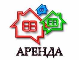 Сдаю квартиры в Волгограде, от простых до элитных вариантов!