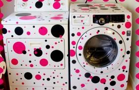 Ремонт стиралки, холодильника, микроволновки, кондиционера