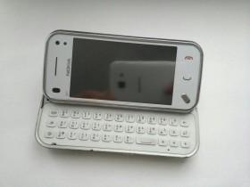 Nokia N97 mini срочно