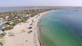 Отдых в Крыму 2018 - Гостевой дом «Лидия» Межводное