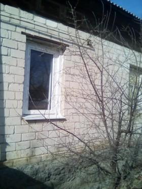 Продаю теплый дом