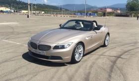 Продается BMW - кабриолет