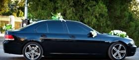 Авто на свадьбу,выписку,встречи,прогулки