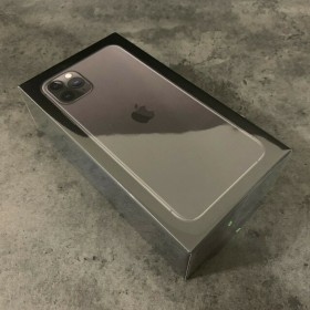 Apple Iphone 11 256ГБ @520€,Iphones 11 Pro Max 256ГБ @700€ Разблокирована.