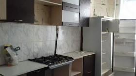 Сдается 2к квартира в Красноармейском р-не по ул. Гремячинская 28