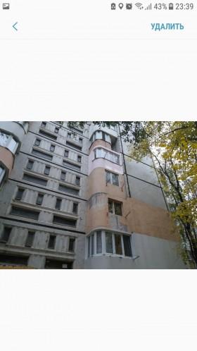 утепление фасада , откосов ,герметизация швов ,монтаж металлокострукций выполнение общестроительных работ