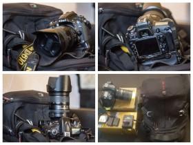 Продается Nikon D610