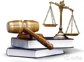 Отмена судебных приказов