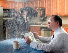 ❗❗❗Оказываем юридическую помощь при затоплении жилых и нежилых помещений❗❗❗