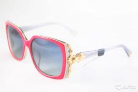 Солнцезащитные очки Prsr №335 оптом