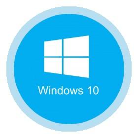 Ключи лицензионные для Windows