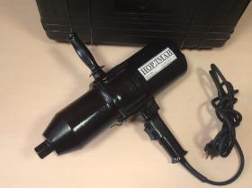 Электрогайковерты с усилием 1500 нм