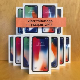 iPhoneX,8,8+,7+,7,6s+,Galaxy S8,S8+ и Antminer L3+