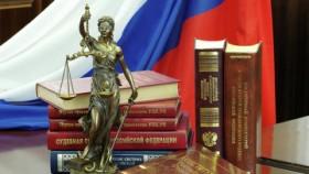 Адвокат Бубнов А.И.