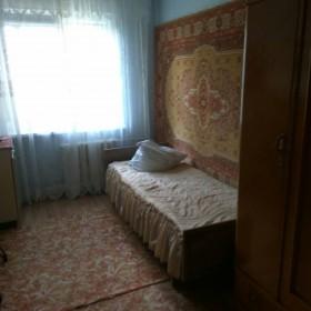 Сдается 2к квартира в Красноармейском р-не