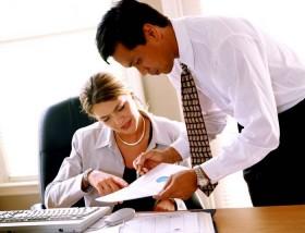 Помощник по переговорам и управлению
