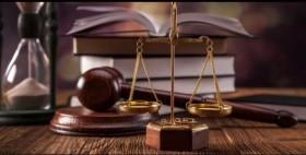 Юридическая консультация, Правовая помощь, Адвокат