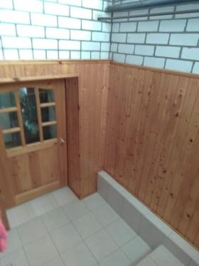 Продаю дом с. Кочубеевское