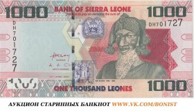 Приглашаем в увлекательный мир коллекционирования банкнот. Вас ждут подлинные банкноты Замбии, Биафры, Тринидада, Соломоновых островов, Сенегала, Аргентины, Бразилии, Гайяны, Колумбии, Перу, Коста-Рики и многих других стран. Приходите http://vk.com/bonist