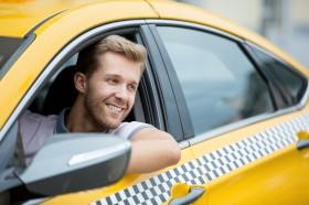 Требуются водители такси свои автомобили