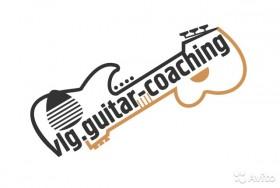 Обучение игре на акустической и электрогитаре