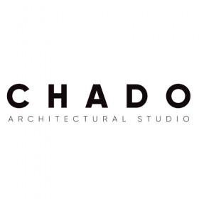 Архитектурная студия Чадо