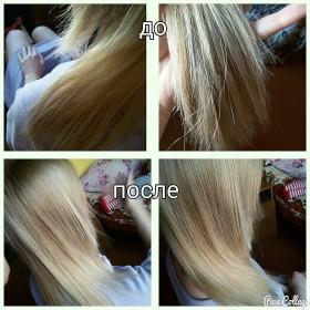 Полировка волос,коррекция бровей,ламинирование
