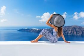 Чарующий Крит выходного дня! Летим 11 июля на 4 ночи!