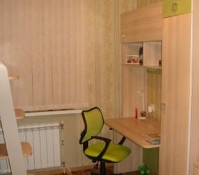 3-к квартира, 61 м², 4/5 эт. Наримановская, 40-42