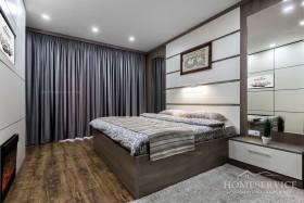Посуточно 1-2-3-х комнатные квартиры в Центре Города Кишинёва!!!