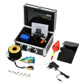 Подводная видео камера