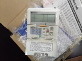 Пульт ДУ для кондиционера Panasonic CZ-RD513C