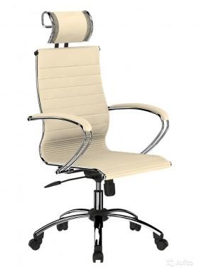 Кресло SkyLine