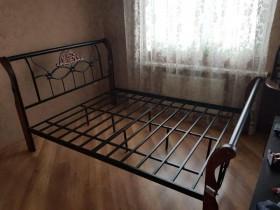 Кровать под старину