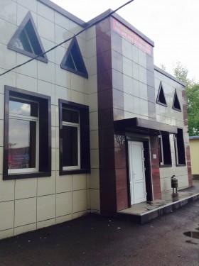 Продам или сдам отдельно стоящее здание