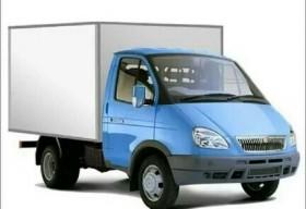 Перевозка-доставка Разборка-сборка мебели