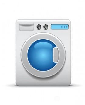 Ремонт стиральных машин, грамотно