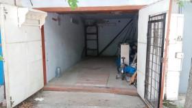 Продаётся кательцовый гараж.