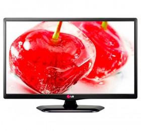 Ремонт телевизоров у вас на дому. Доступные цены, бесплатный вызов, гарантия качества.