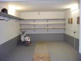 Ремонт и изготовление гаражей любой сложности
