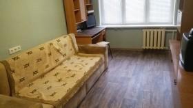 Сдаю однокомнатную меблированную квартиру в Краснооктябрьском районе