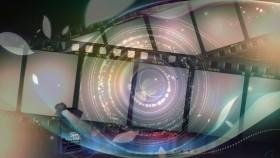 Видеосъемка\видеомонтаж