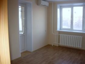 Однокомнатная квартира в центре города .Ленина 84