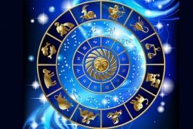 Репетитор по астрологии