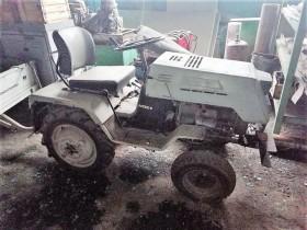 Продается трактор АМЖК-8 Гомсельмаш