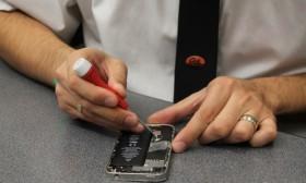 Курсы по ремонту сотовых телефонов
