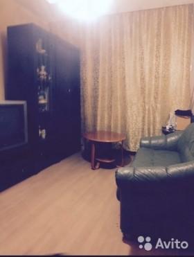 2-к квартира, 42 м², 2/5 эт., р-н Центральный, Советская