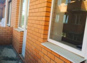 Продается квартира в центре Краснодара
