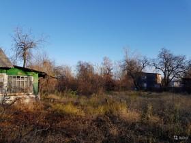 Продам участок в Воронеже