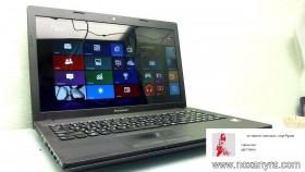 Игровой Lenovo A4/2Gb/8Gb/1Tb c Гарантией